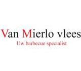 Van Mierlo Vlees