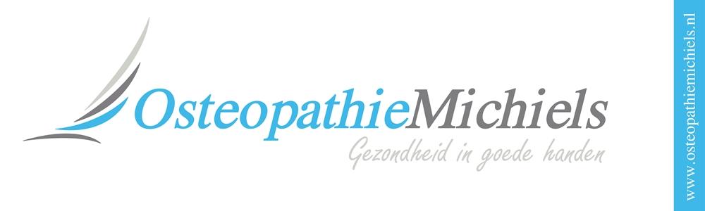 Osteopathie Michiels