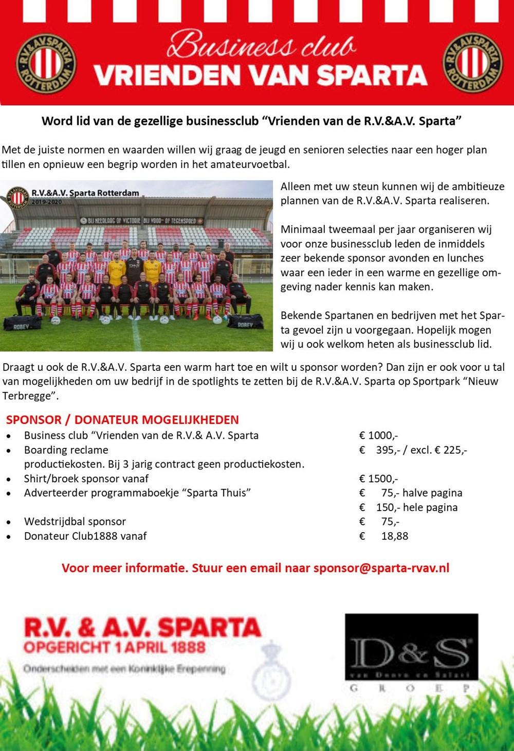 Sparta_sponsorflyer_2019-2020.jpg