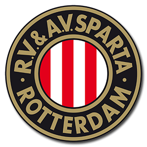 logo_sparta.png