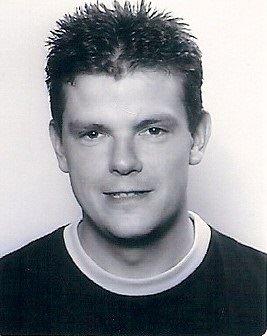 Ard Willemssen
