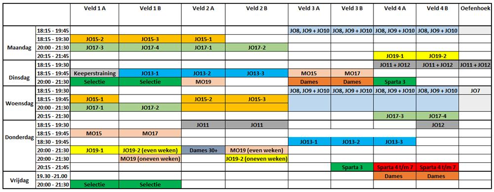 Trainingsschema2_2021-2022_20211004.png