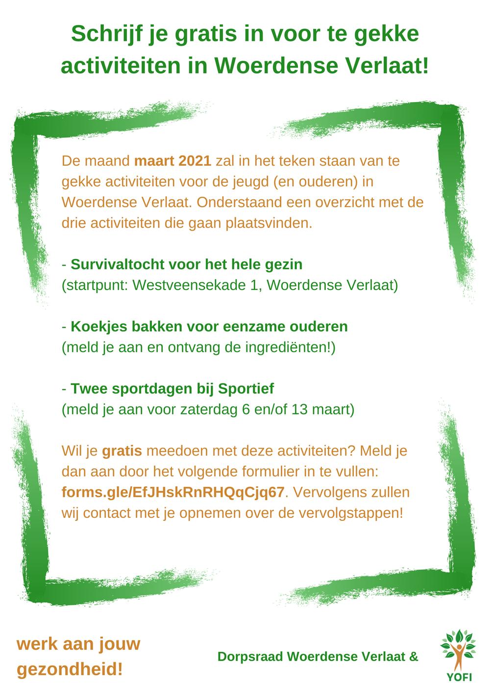 Poster_algemeen.png
