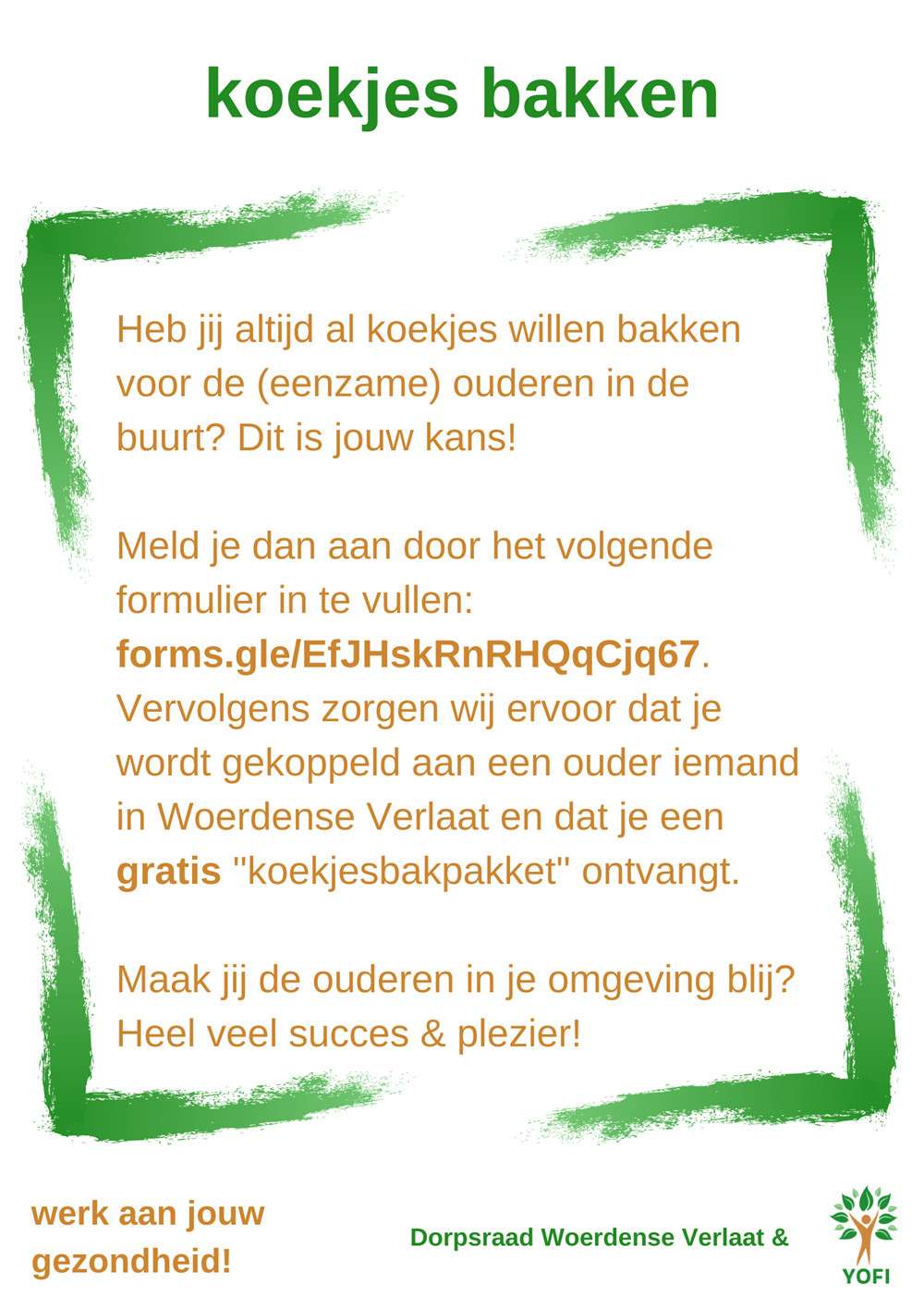Poster_koekjes_bakken.png