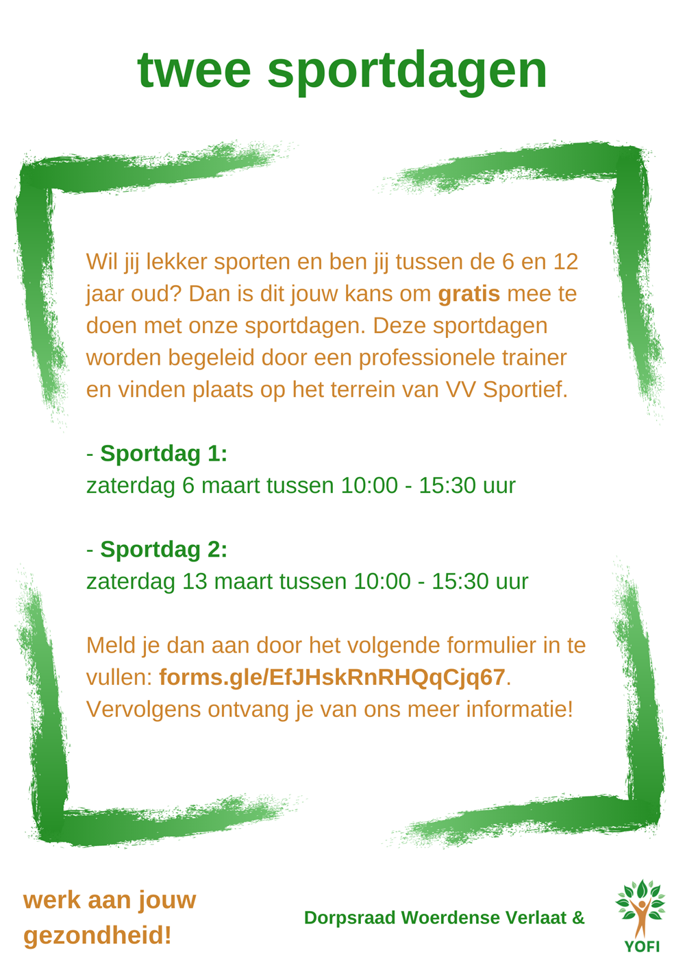 Poster_sportdagen.png