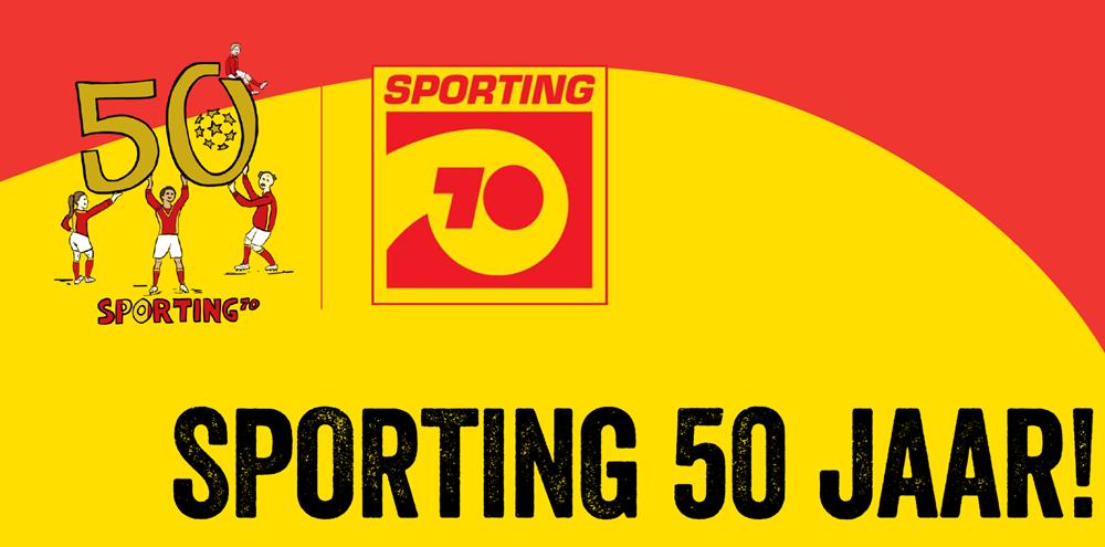 banner_Sporting70_50jaar.png