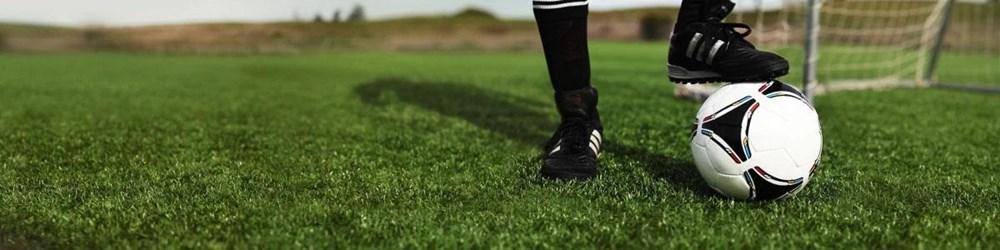 15_soccer.jpg