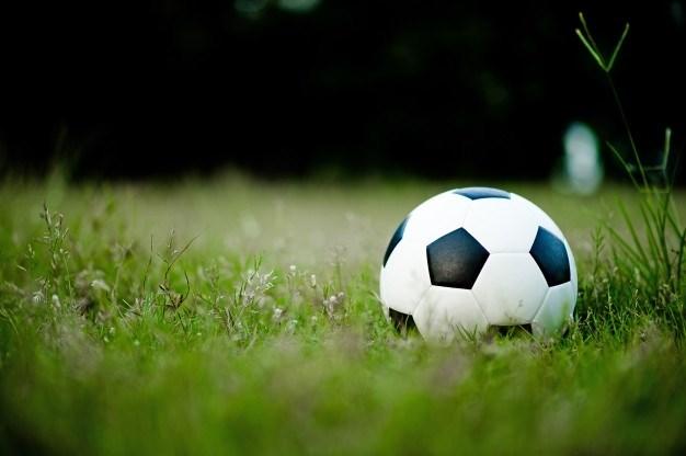 Toekomst Voetbal Utrecht - video