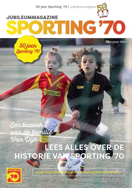 jubileumuitgave_sporting70_50jaar.png