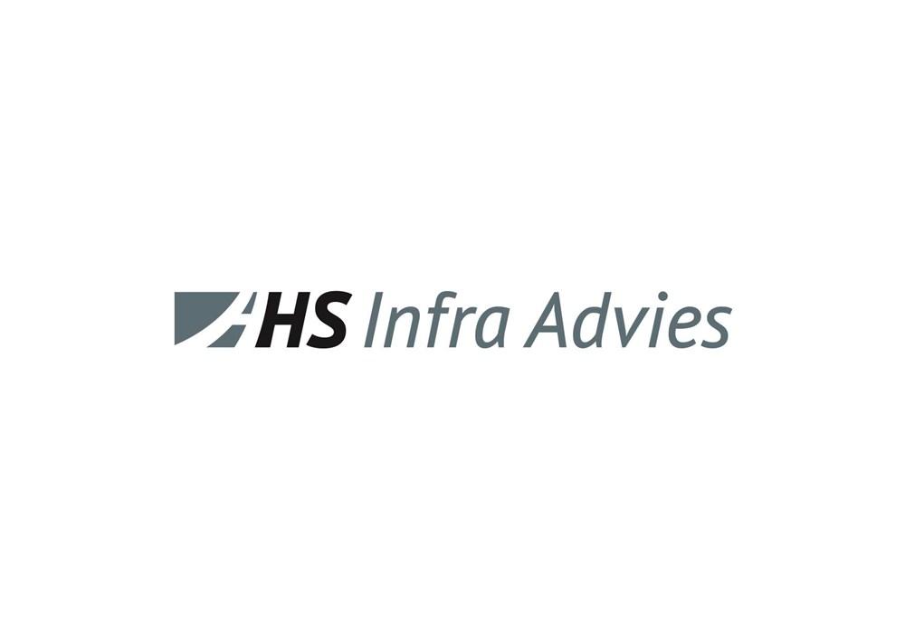 HSI_1402_Logo_HS_Infra_Advies_Omgezet.jpg