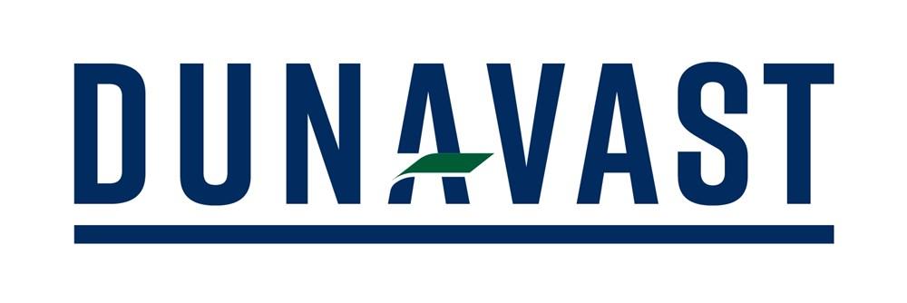 dunavast-logo_RGB-1.jpg
