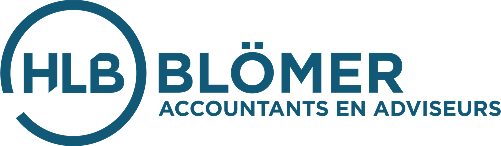 HLB_BLOMER_-_ACCOUNTANTS_EN_ADVISEURS_blauw3517x1029px32Bitdiepte.png