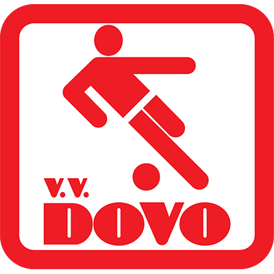 dovo.png