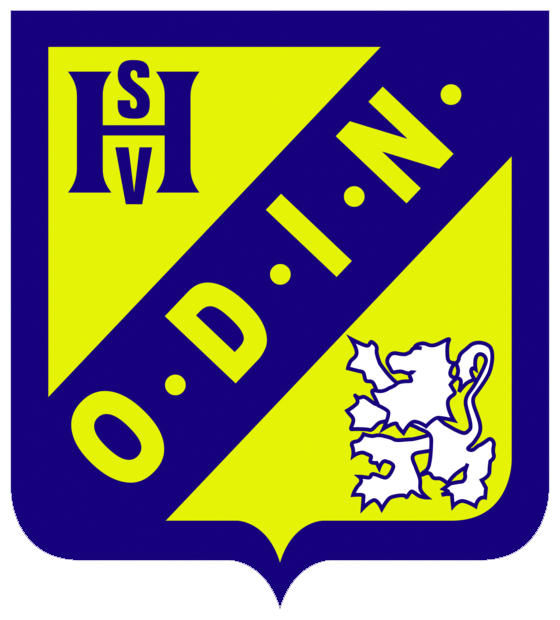 odin59.png