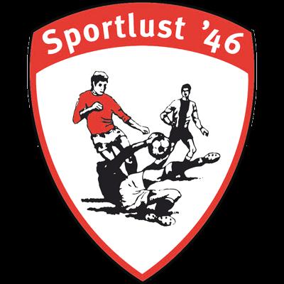 sportlust.png