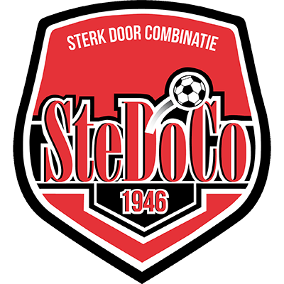 stedeco.png