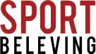 logo_sb1.png