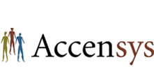 accensys.png