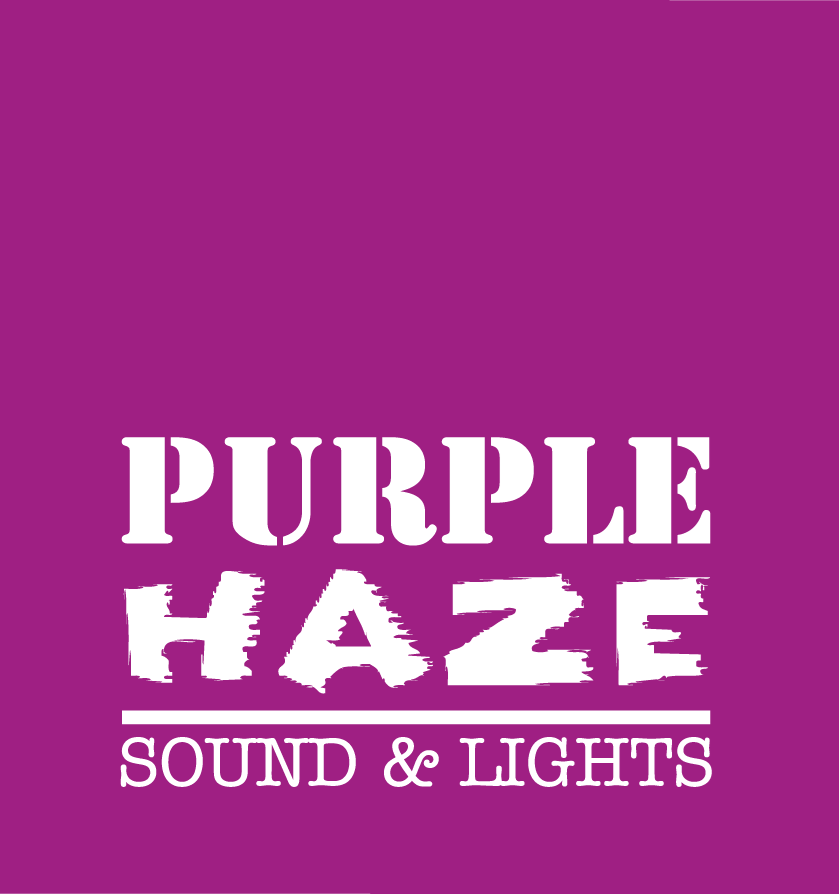 purple_haze.png