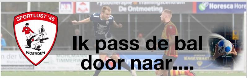 Sporltust_46_pass_de_bal_door.png