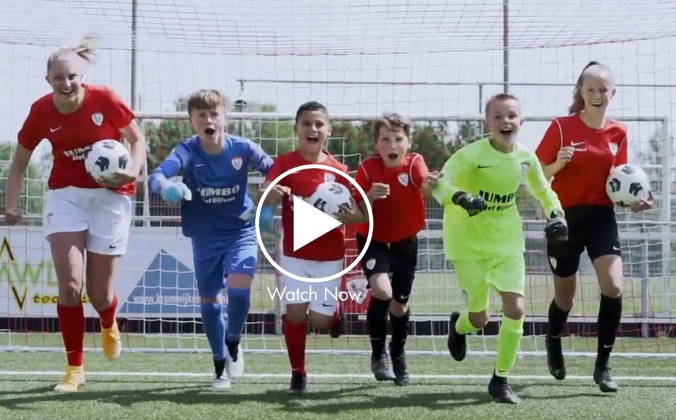 Sportlust_46_intro_film_voetbalshop.jpg