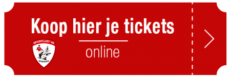 sportlust46_tickets.png
