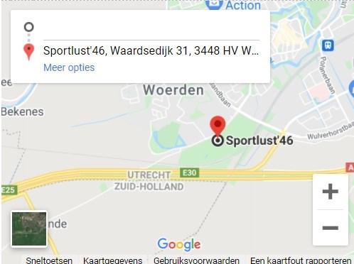 sportlust_route_kaart.jpg