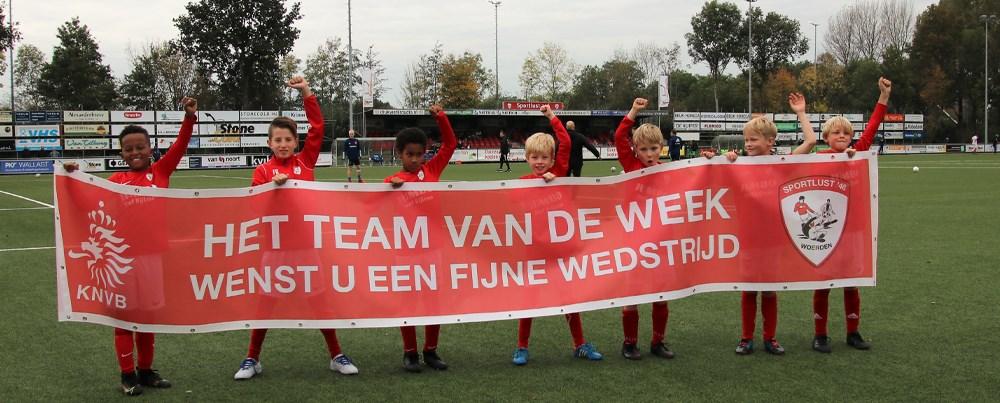 team_van_de_weel_sportlust46.jpg