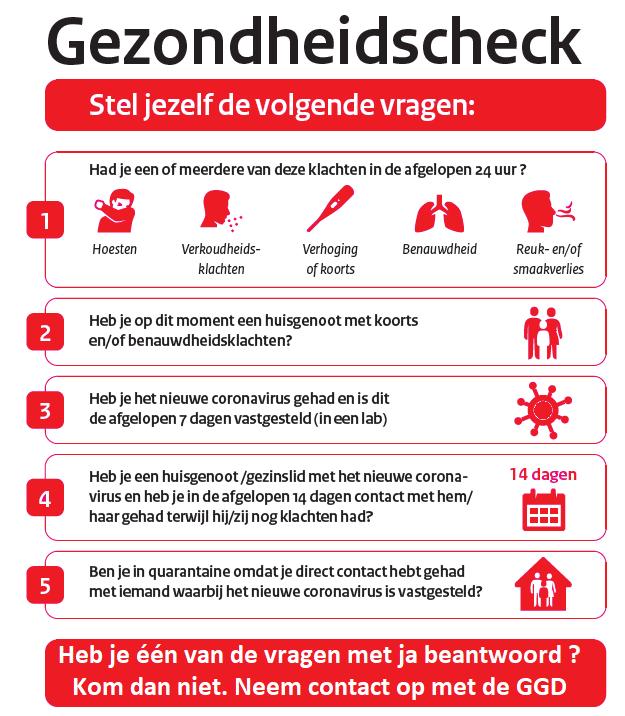 gezondheid_check_rood.png