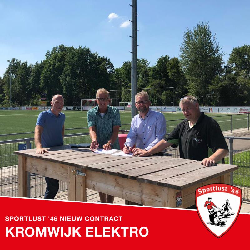 Kromwijk_sponsor.png