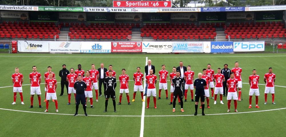 new_Sportlust_46_selectie_seizoen_2020-2021.jpg