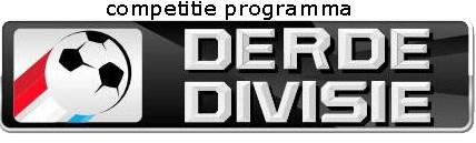 competitie_programma_3de_divisie.jpg