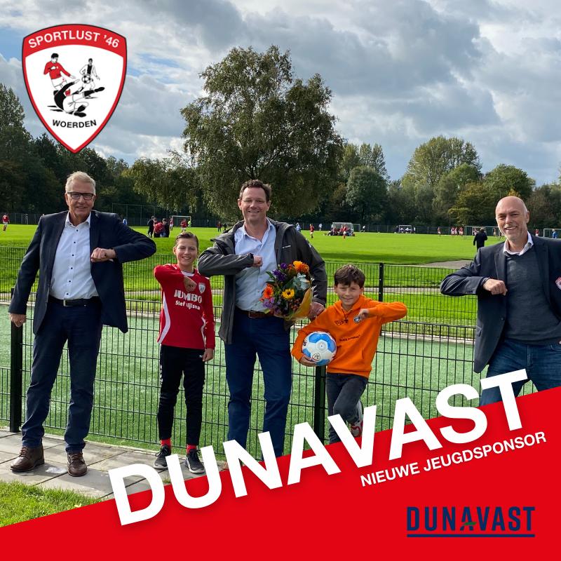 Dunavast.png