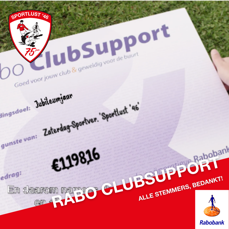 Rabo_clubsupport_1.png