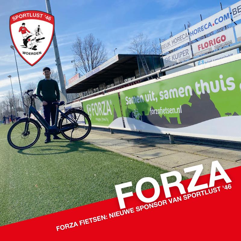 Forza_Fietsen_1.png