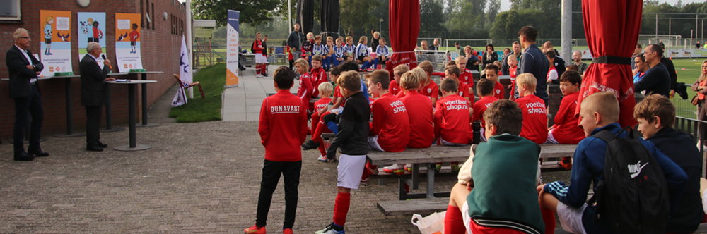 Sportlust46_start_zwaluwen_actie.png