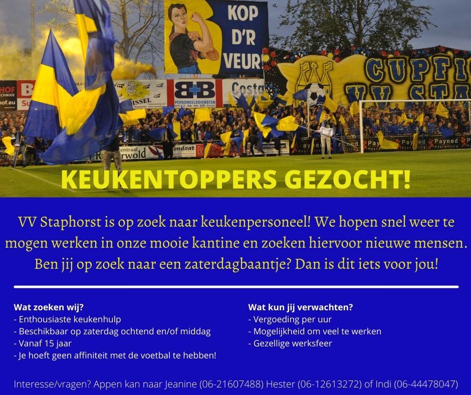 KEUKENPERSONEEL_GEZOCHT_Facebook.jpg