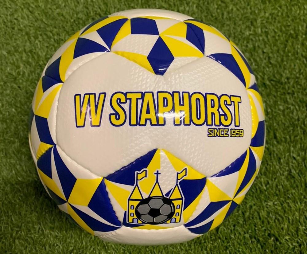 nieuwe_voetbal_supportersclub_2020_b.jpg