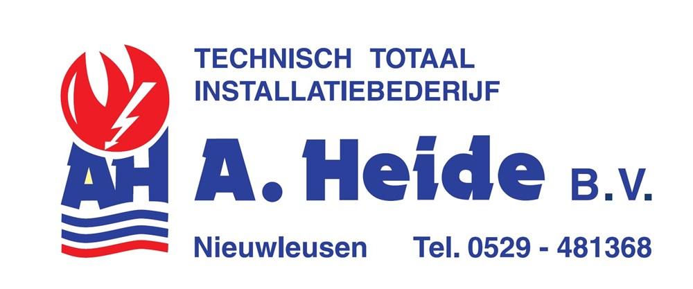 A.Heide.jpg