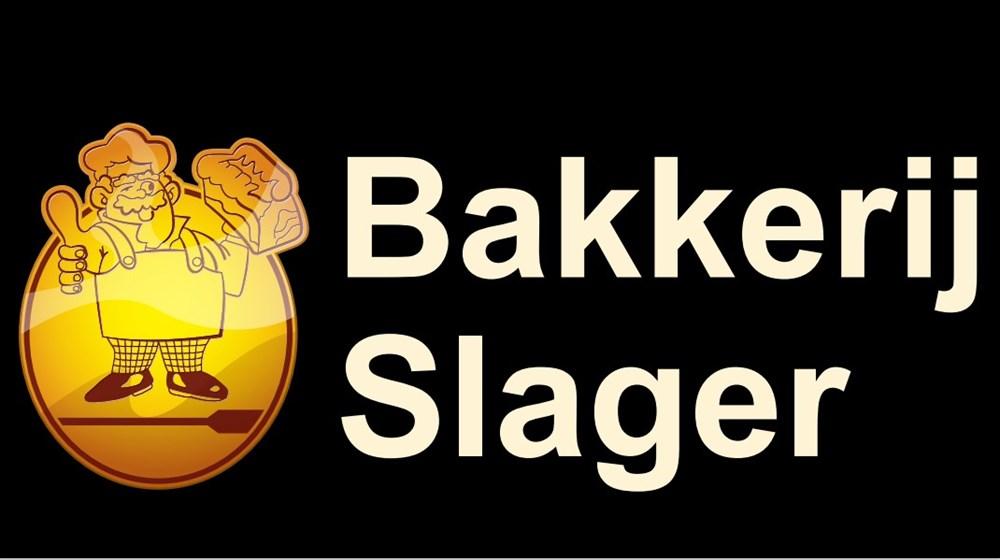 Bakkerij-Slager-2020.jpg