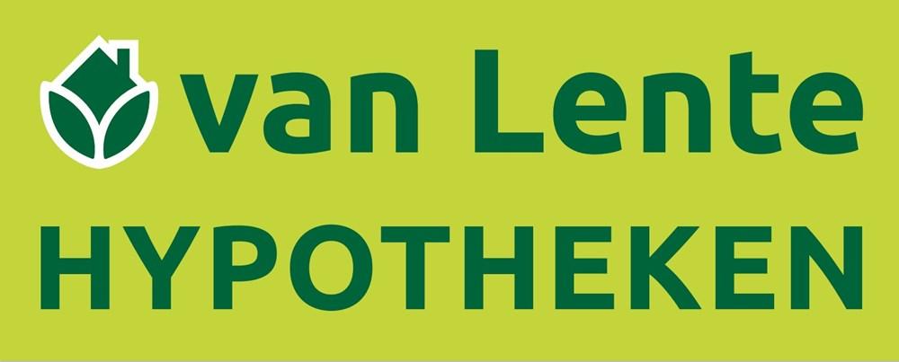 Van_Lente-Hypotheken-logo.jpg