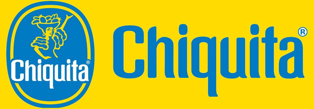Chiquitatekst.jpg