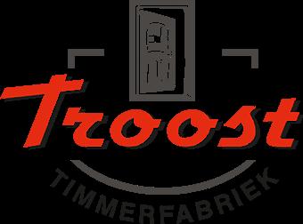 Logo-troost-timmerfabriek-full_1.png