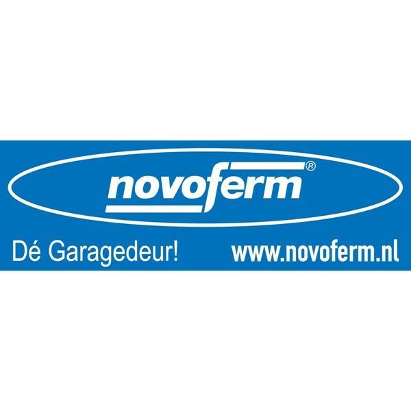 Novoferm.jpg