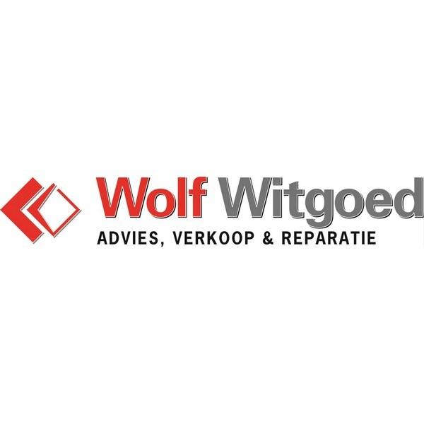 Wolf-4kant-600x600.jpg