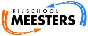 rijschool-meesters-logo-e1591254734369.jpg