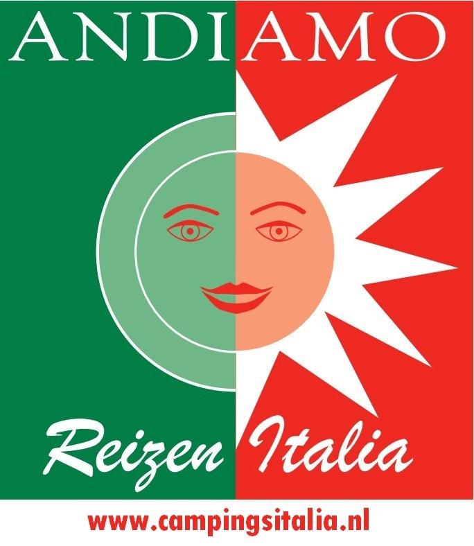 ADIAMO-reizen-italia-met-www.jpg