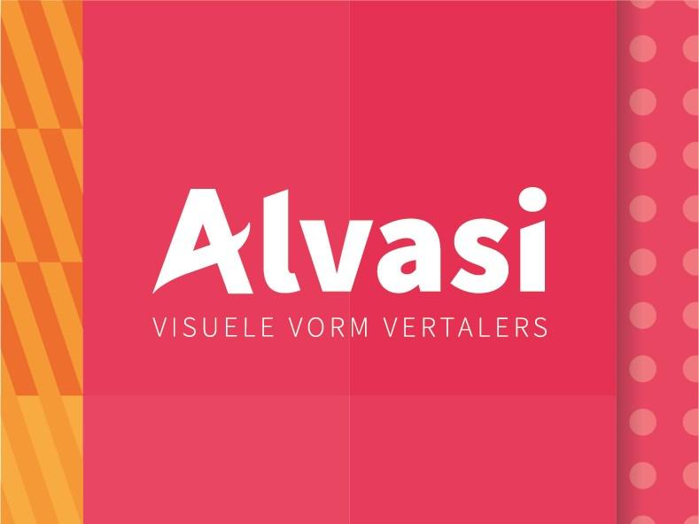 Alvasi_2.0_-_Logo_Def-04.jpg