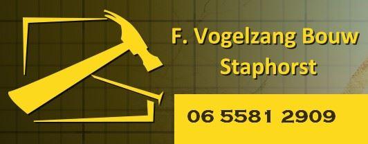 Freddy-Vogelzang.jpg