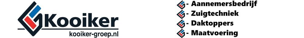 Kooiker-logotekst.jpg